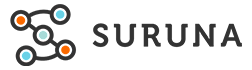 Suruna Mobile Logo